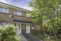 3 bedroom home in Beacon Gate, SE14