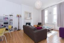 2 bed Flat in Overhill Road, SE22