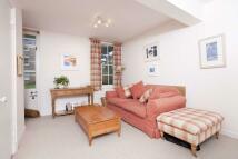 1 bedroom Flat to rent in Langford Green, SE5