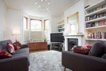 3 bed Terraced house in Choumert Road, SE15