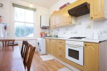 Flat to rent in Lordship Lane, SE22