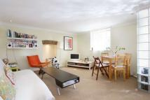 2 bedroom Flat in Peckham Rye, SE22