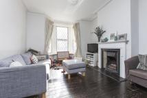 3 bed Terraced property for sale in Amott Road, Peckham Rye...