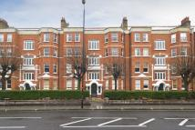 2 bed Character Property for sale in The Drive Mansions...