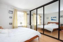 Flat to rent in Gunter Grove, SW10