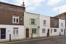 1 bedroom Mews in Pond Place, Chelsea, SW3