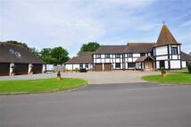 6 bed Detached property for sale in Skylark Meadows