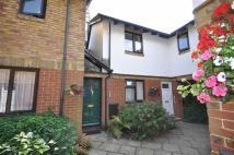 2 bedroom Retirement Property in Warsash