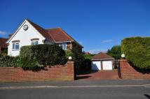 7 bedroom Detached home in Locks Heath