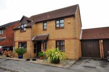 3 bedroom Detached home for sale in Locks Heath