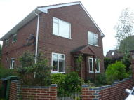 Maisonette to rent in June Drive, Basingstoke...