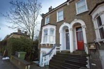 Maisonette for sale in Evelyn Street, Deptford