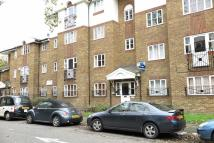 Apartment to rent in Croft Street, Deptford