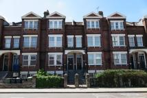 3 bed Apartment to rent in Evelyn Street, London