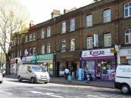 property for sale in Tower Bridge Road, Bermondsey