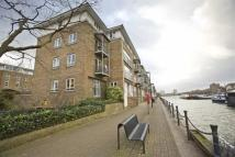 1 bed new Flat for sale in Rainbow Quay...