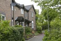 2 bedroom house for sale in St. Elmos Road...