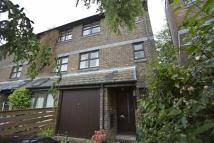 property for sale in Windrose Close...