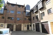 4 bed property to rent in Rope Street, Surrey Quays