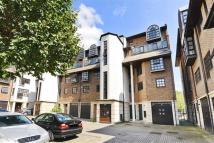 2 bed Flat for sale in Rope Street, Surrey Quays