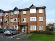 2 bed Flat to rent in Sterling Gardens...