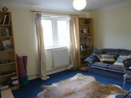 2 bed Flat to rent in Cook Court...