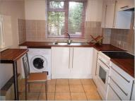 Apartment to rent in Glyme Close, Woodstock