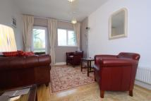 2 bedroom semi detached house in Ulfgar Road, Wolvercote