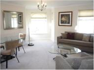 Apartment in Cox's Ground, Summertown