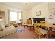 Apartment to rent in Banbury Road, Summertown