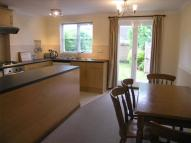 End of Terrace property in The Phelps, Kidlington