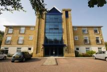 Apartment to rent in Frenchay Road, Summertown