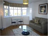 1 bed Apartment to rent in Carlton Road