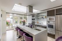 5 bedroom property to rent in Woodstock Road, Oxford