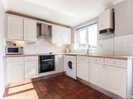 semi detached property to rent in Fogwell Road, Botley