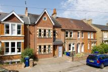 4 bed house to rent in Stratfield Road...