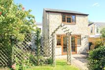 4 bed Cottage in Bicester Road, Kidlington