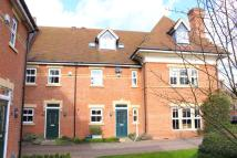 Town House to rent in Frenchay Road...