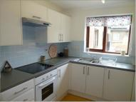 2 bedroom Apartment to rent in Ferry Pool Road