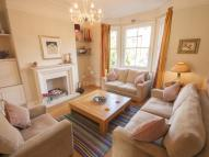 4 bedroom Town House to rent in Tackley Place...