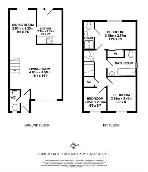 Floorplanb