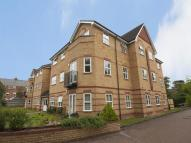 2 bed Apartment in Bishop Kirk Place...