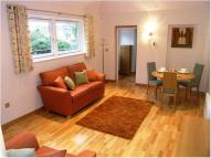 1 bedroom Apartment in Banbury Road
