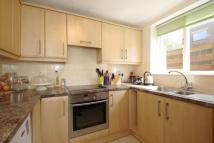 1 bedroom Apartment to rent in Summertown, North Oxford