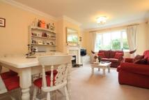 2 bed Apartment to rent in Summertown, North Oxford
