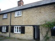 Mill Road Cottage to rent