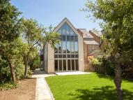 Beech Croft Road house to rent