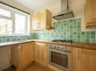 2 bedroom Terraced home in Roundham Close...