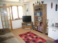 Pottle Close semi detached property to rent