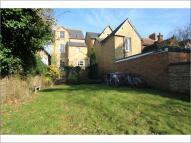 Banbury road Flat to rent